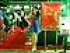 『SUMMER SONIC 09』のソニックベガス(イベントスペース)に『パチスロ交響詩篇エウレカセブン』出展!(サミー)