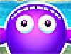 沖海2導入記念!「めくって当てよう!クジラッキーチャンス!」キャンペーン開催(三洋物産)