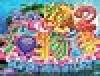 4代目ミスマリンちゃんがやってくる!「パチパラ15~スーパー海IN沖縄2~」発売記念イベント開催!