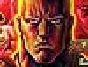 伝承者たちの闘い!「パチスロ蒼天の拳」に新パネル「宗武パネル」登場!(サミー)