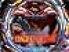 好評稼働中のパチンコ「CRスーパーマンリターンズ」に新セル「ファイヤーリングVer.」が登場!(Daiichi)