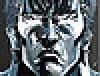 スペシャルサイトがOPEN!「ぱちんこCR北斗の拳 剛掌」大手動画サイトGyaO!に登場!(サミー)