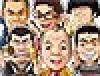 """よしもと芸人セレクト""""爽快グッズ""""とサイン色紙をゲット!?「日本、爽快。キャンペーン」8月16日よりスタート(京楽産業.)"""