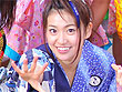 チームZオリジナル楽曲、6月10日よりレコチョクで一般配信開始!(京楽産業.)