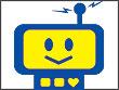 SNKプレイモアの携帯連動機能「モアライフ」先行登録スタート!