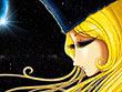 「CRびっくりぱちんこ 銀河鉄道999」全国導入記念 よしもと芸人(麒麟・楽しんご)とゼブラ天使がSUNSHINE SAKAEでトークライブ!(京楽産業.)