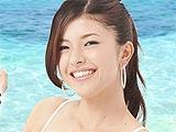 ミスワリンちゃんが決定!「沖縄旅行プレゼントキャンペーン」もスタート(三洋物産)