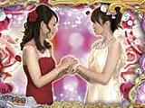 「CR牡丹と薔薇」発売決定!(サンセイR&D)