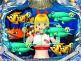「CR大海物語2」のパチンコアプリ配信開始!(三洋物産)