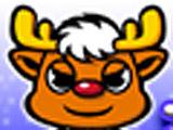 オンラインショップをオープン!(タイヨー)