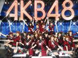 24日からはメドレー形式で公開「ぱちんこAKB48」(京楽産業.)