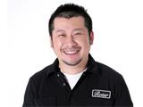 お笑いライブ「キン肉マン好き大集合!!ニクの日大前夜祭」開催決定(KYORAKU)