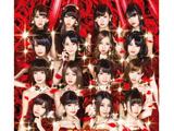 「ぱちんこAKB48」実機アプリが無料配信開始(KYORAKU)