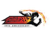 KOF生誕20周年を記念して有料アプリをすべて100円で提供(SNKプレイモア)