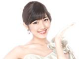 ぱちんこAKB48バラの儀式の甘デジ「SweetまゆゆVersin」をリリース(京楽産業.)