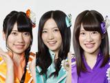 ゼブラエンジェルのトークショー開催決定(OK!!)