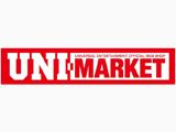 公式Webショップ「UNI-MARKET」新商品販売(ユニバーサルエンターテインメント)