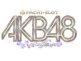 「ぱちスロAKB48 バラの儀式」アプリ配信開始(KYORAKU)