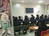 G&E名古屋校にて特別講義「CR餃子の王将3 開発者講話」開催