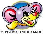 「ゲッターマウス」「ミラクル」「沖ドキ!トロピカル-30」3機種同時発表(ユニバーサルエンターテインメント)