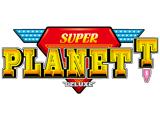 スーパープラネットデラックスの役モノネーミングキャンペーンを実施(山佐)