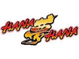 ドリームハナハナ-30「夢パネル」登場(パイオニア)