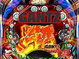 Android版「ぱちんこ GANTZ」配信開始(OK!!)