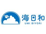 海物語コンテンツサイト「海日和」を5月19日(金)にリリース!(SANYO)
