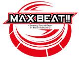 業界ニュースMAX BEAT!! in「Re:animation 10」(サミー)