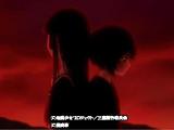 コミックマーケット92「藤商事×地獄少女」(藤商事)