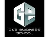 業界ニュースゲーミング&エンタテインメントビジネススクール「合同企業説明会」(G&E)