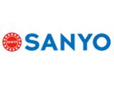 2018年もニコ超にSANYOブースが登場!(SANYO)