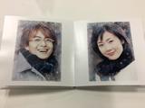 冬ソナファンミーティング&試打会レポート(KYORAKU)
