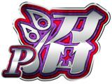 業界ニュース「P沼」ロゴが到着(TAKAKO)