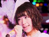 業界ニュース『ぱちんこ AKB48-3 誇りの丘』フィールドテスト