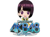 「ぱちスロ AKB48 エンジェル」フィールドテスト決定(KYORAKU)