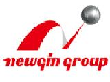ニューギンGのニューマシンが3月5日よりテスト導入スタート(ニューギン)