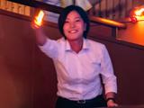 「花慶の日2019」東京 日本橋公会堂レポート(ニューギン)