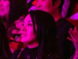 「花慶の日2019」福岡天神・エルガーラホールレポート(ニューギン)