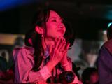 「花慶の日2019」大阪・堂島リバーフォーラム ホールレポート(ニューギン)