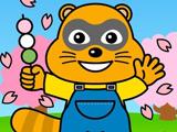 「KYORAKUサプライズらんど」アプリダウンロード無料&有料アプリ「パチンコ・パチスロ AKB48」シリーズが120円で遊べる!!(KYORAKU)