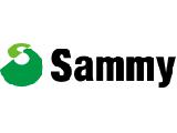サミーオリジナルバーチャル背景・壁紙を配信スタート(Sammy)