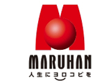業界ニュースマルハン・5月27日より神奈川県、千葉県でも順次営業再開