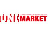 業界ニュースUNI-MARKETオープン6周年を記念して新商品販売開始