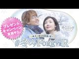 『ぱちんこ 冬のソナタ FOREVER』プレゼントキャンペーン実施(KYORAKU)