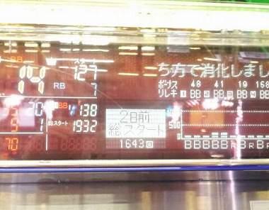 データ表示機2