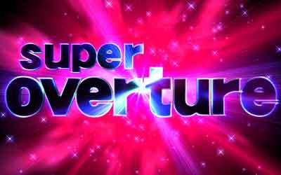 superoverture